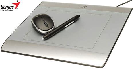 Mouse Pen Genius I405x genius grafi芻ki tablet mousepen i608x jeftinije hr