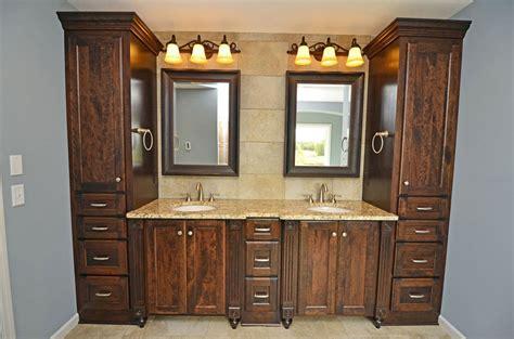 Custom Bathroom Vanities Ideas by Custom Bathroom Vanities Bathroom Vanities Vanities