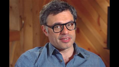 jemaine clement shiny live jemaine clement moana youtube