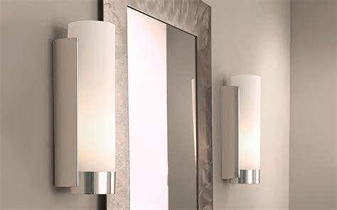 bathroom vanity lighting tips bathroom lighting ideas 3 tips for better bath lighting