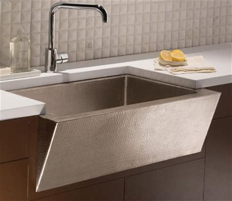 sink styles make your personalized kitchen reflect you with these ideas