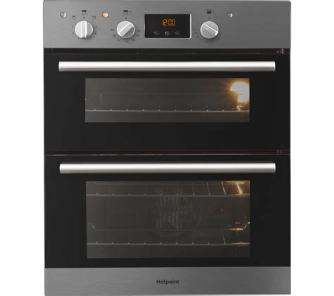 Oven Tangkring Stainless Steel buy hotpoint class 2 du2 540 ix electric built