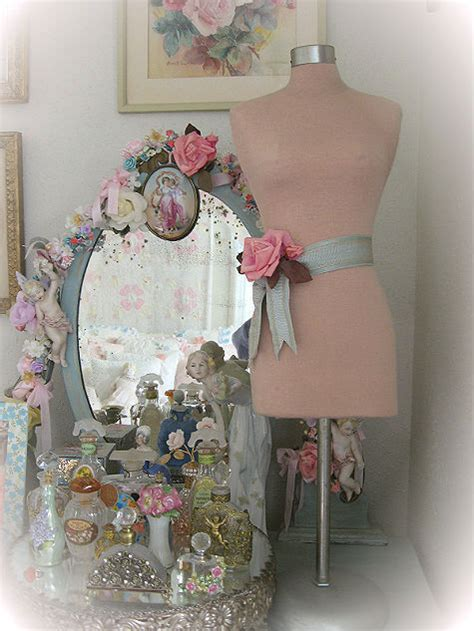 dolls and lace com