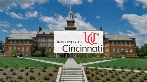 Background Check Cincinnati Justice Center Of Cincinnati Academic Health Center Auto Design Tech