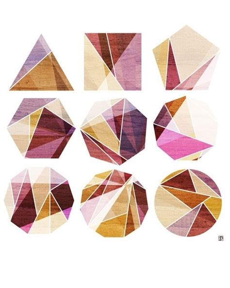 design form elements elements of design form www pixshark com images