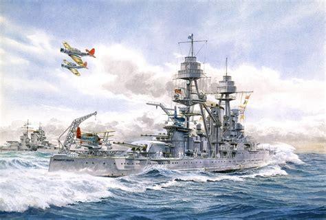 classic navy wallpaper uss pennsylvania us navy old battleships warships 1910