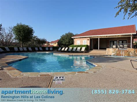 Las Colinas Affordable Apartments Cheap Irving Apartments For Rent From 500 To 1100