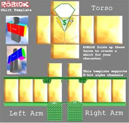 roblox clothes template roblox shirt template related keywords roblox