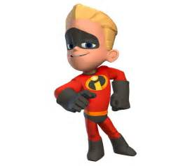 Disney Infinity The Incredibles Image Gaming Disney Infinity Incredibles 2 Jpg Pixar