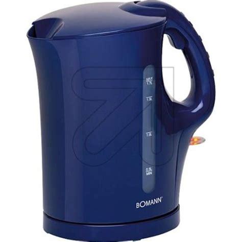 kaffeemaschine und wasserkocher kaffeemaschine und wasserkocher in einem ger 228 t deptis