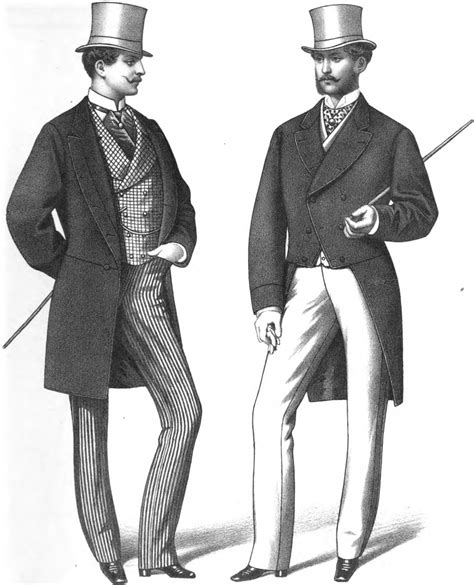 Theories Of Fashion Costume And Fashion History by 19th Century Clothing Search Fashion In