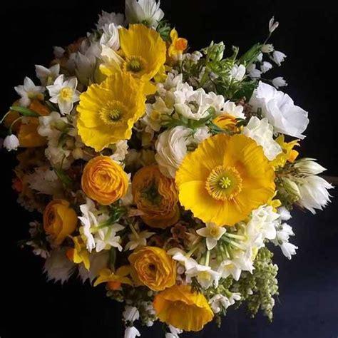 392 best yellow flower arrangements bouquets images on pinterest yellow flower arrangements