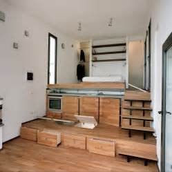 Small House Storage Ideas Tiny House Storage Ideas Storage Tiny House Floor Plans