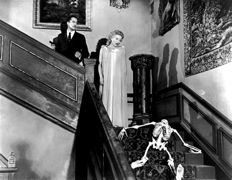 house on haunted hill 1959 cineplex com carol ohmart