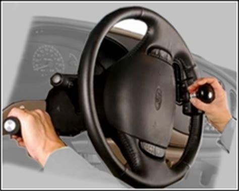 handicap spinner knobs handicapped equipment