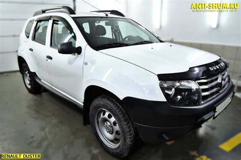 renault duster 2014 white 100 renault duster 2014 white renault duster 1 5