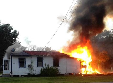 electrical shortage in house 3rd person dies after house caused by electrical