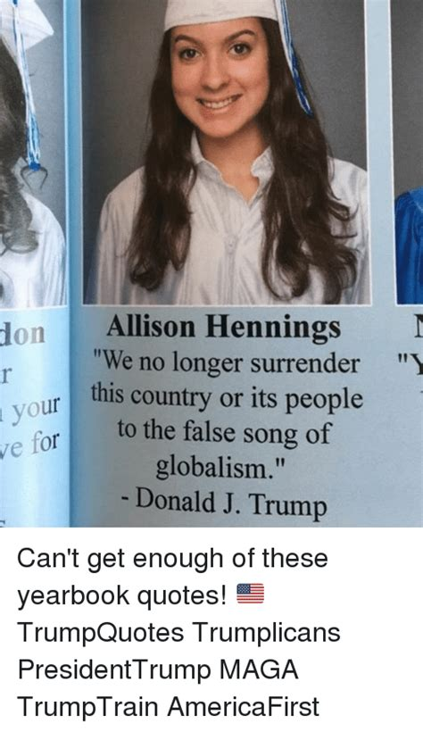 The Adverts We Cant Get Enough Of by 25 Best Memes About Yearbook Quotes Yearbook Quotes Memes
