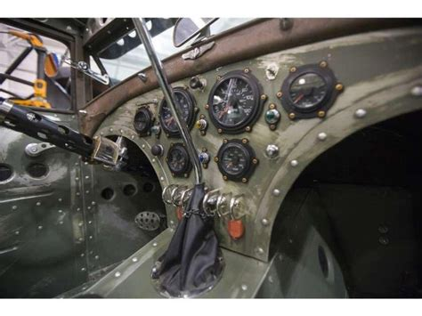 Rat Rod Interior Ideas by 922 Best Images About Rat Rods And Ideas On