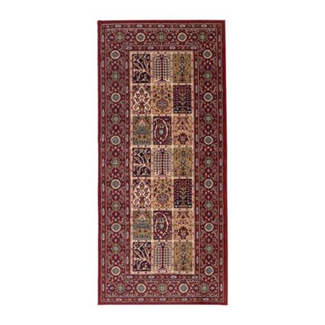Ikea Valby Ruta Rug Review by Valby Ruta Rug Low Pile Ikea