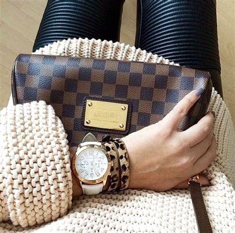 Lius Valentino Purse by 153 Best Images About Louis Vuitton Bags On