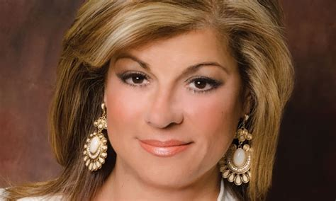 kim russo psychic medium kim russo medium spend a spirited evening with kim russo