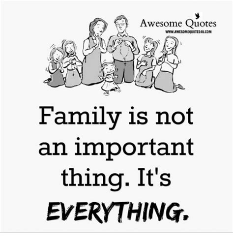 Awesome Meme Quotes - awesome quotes wwwawesomequotes4ucom familv is not an