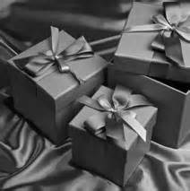 gift giving history the origins and history of gift giving curious history