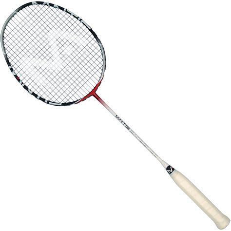 badminton rackets mantis carbon 86 badminton racket