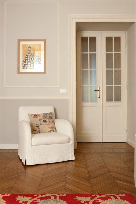 design interni torino excellent la luce with design interni torino