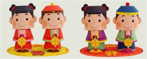 new year 2015 lantern craft paper craft for new year some and craft ideas