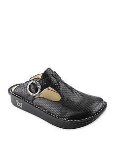 shoes belk everyday free shipping