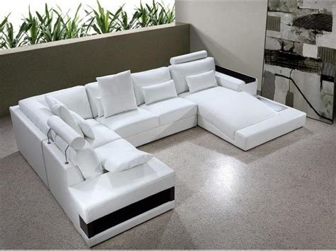 c shaped couch c shaped sofa sectional c shaped sofa sectional