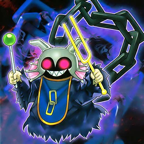 Kartu Yugioh Resonator Call chiến thuật otk thứ 9 synchro madness h 227 y cứ synchro khi bạn c 242 n c 243 thể