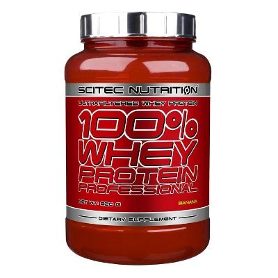v protein store delhi scitec nutrition supplements available in delhi india at