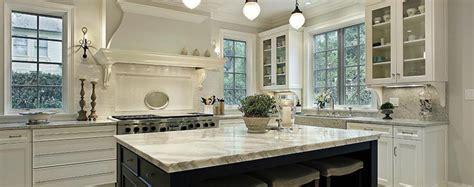 kitchen cabinets long island ny kitchen cabinets long island ny