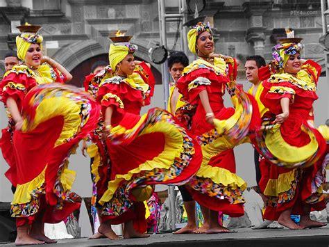 panama culture www imgkid com the image kid has it