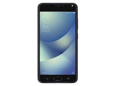 Asus Zenfone 4 Max Zc554kl asus zenfone 4 max zc554kl price in the philippines and