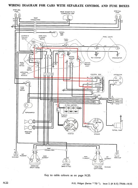 12 volt generator voltage regulator wiring diagram how to