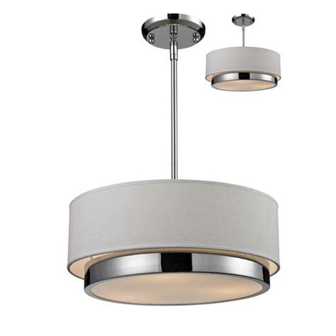 white drum light fixture white drum pendant light fixture bellacor