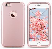 Image result for Rose Gold Case 6s Plus