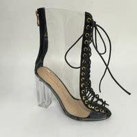 Sandal High Hells O 106 27 china shoes seller tiaras hair