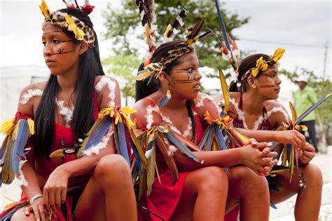 imagenes de espiritualidad indigena brasil se prepara para receber edi 231 227 o dos jogos mundiais