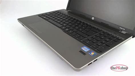 Pc Desktop Paketan I5 laptop prices in pakistan hp probook 4530s review thepkshop mp4
