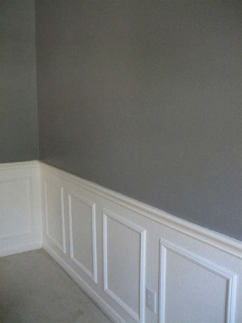Wainscoting Bedroom Ideas by Best 25 Wainscoting Bedroom Ideas On