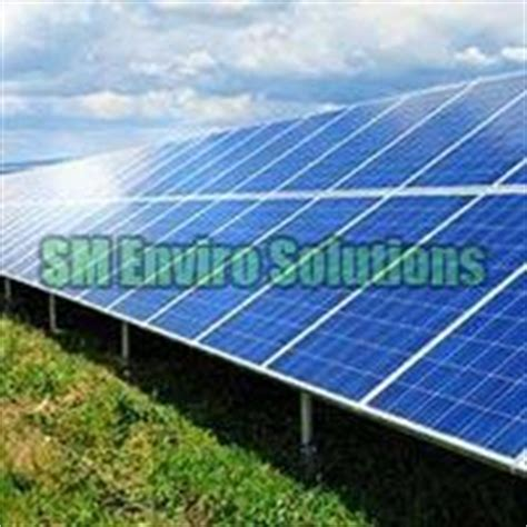 free solar panels india solar panel in maharashtra manufacturers and suppliers india