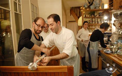 famille cuisine cours de cuisine en famille 224 guestcooking cours
