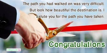Congratulation Messages for New Branch Opening   Best