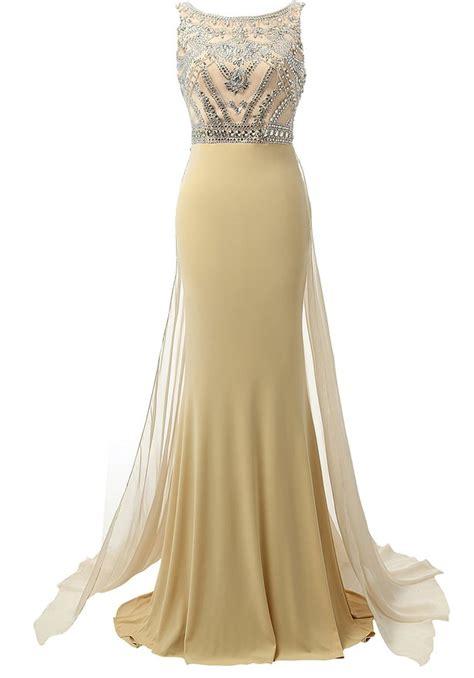 Handmade Womens Dresses - new formal evening dress 2015 prom dress