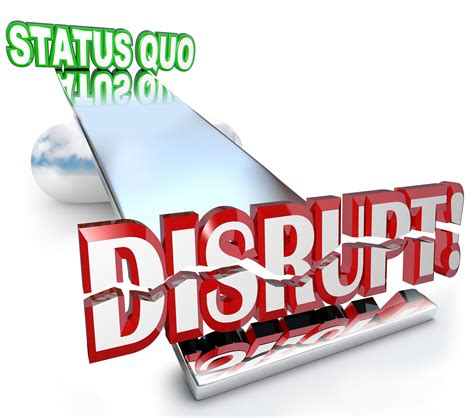 disruptors discounters and doubters five key changes the real estate industry can make to improve client experiences and protect our future books disruptive advocacy strategies dc association consulting